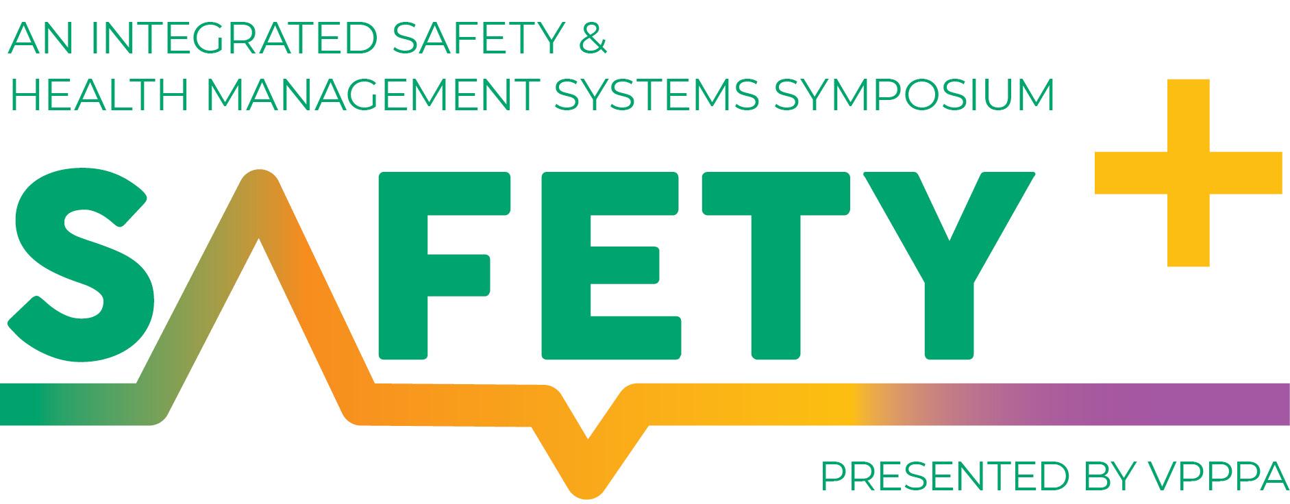 VPPPA Safety Symposium