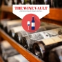 Artwork for Episode 101 - Cambria Benchbreak Pinot Noir