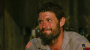 Artwork for SFP Interview: Mike Holloway from Survivor Worlds Apart