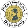 Artwork for EP17 - The Tin Society with Clark Davis
