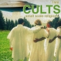 Artwork for Cults and people who love them