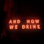 Artwork for ANWD Episode 44 : Drunk at AVN (AGAIN)