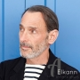 Artwork for David Salle - 35 - Alain Elkann Interviews