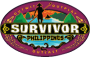Artwork for Philippines Episode 11