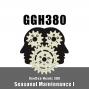 Artwork for GGH 380: Seasonal Maintenance I