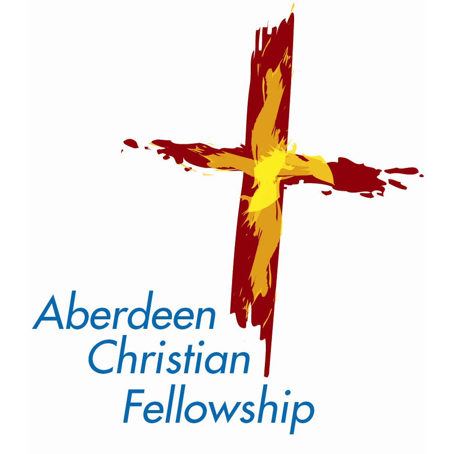 Artwork for Rev. Dez Johnstone, Scottish Alpha Director