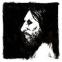 Artwork for Episode #29- Who Killed Rasputin? (Part II)