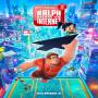 "Artwork for Siber Movie Review - Ep17 - ""Ralph Breaks the Internet"""