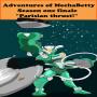 Artwork for Adv of MechaBetty ep 10 part 2 season finale