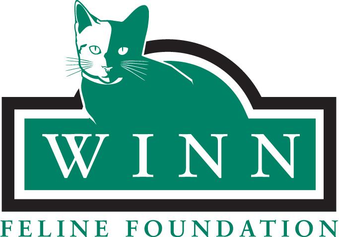 Meet Dr. Glenn Olah, Winn Feline Foundation's President-Elect