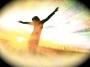 """Artwork for God says, """"Jubilate!"""""""