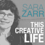 Artwork for Author Varian Johnson – This Creative Life ep 42