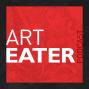 Artwork for 21: Darkstalkers: The Night Warriors ft. AJ Mattis (Part 1)