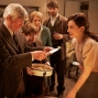 "Artwork for Book Vs Movie ""The Guernsey Literary & Potato Peel Pie Society"" (Replay)"