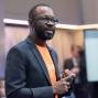 Artwork for Tayo Oviosu: Technology Draws More Nigerians Into Banking Fold
