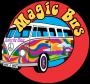 Artwork for Magic Bus