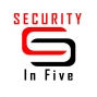 Artwork for Episode 1012 - Tools Tips and Tricks - Bitdefneder Security Soltuion Its Free