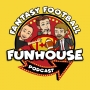 Artwork for Fantasy Football Funhouse 2019 Festivus Episode!