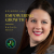 125: Empowering Growth with Rachel West show art