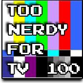 2 Years 100 Episodes Part 1