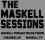Artwork for The Maskell Sessions - Ep. 169