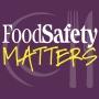 Artwork for Ep. 33. Maple Leaf Foods: Food Safety After Tragedy