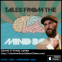 Artwork for #033 Tales From The Mind Boat - Fabian Lapham
