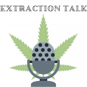 Extraction Talk