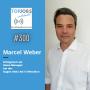 Artwork for Marcel Weber: Wie man als Sales Manager bei der Eugen Seitz AG erfolgreich sein kann.