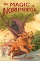 Artwork for Reading With Your Kids - The Magic of Norumbega