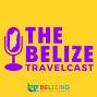 Artwork for Belize Destination Weddings with Chef Sean Kuylen