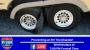 Artwork for Preventing an RV Tire Disaster!