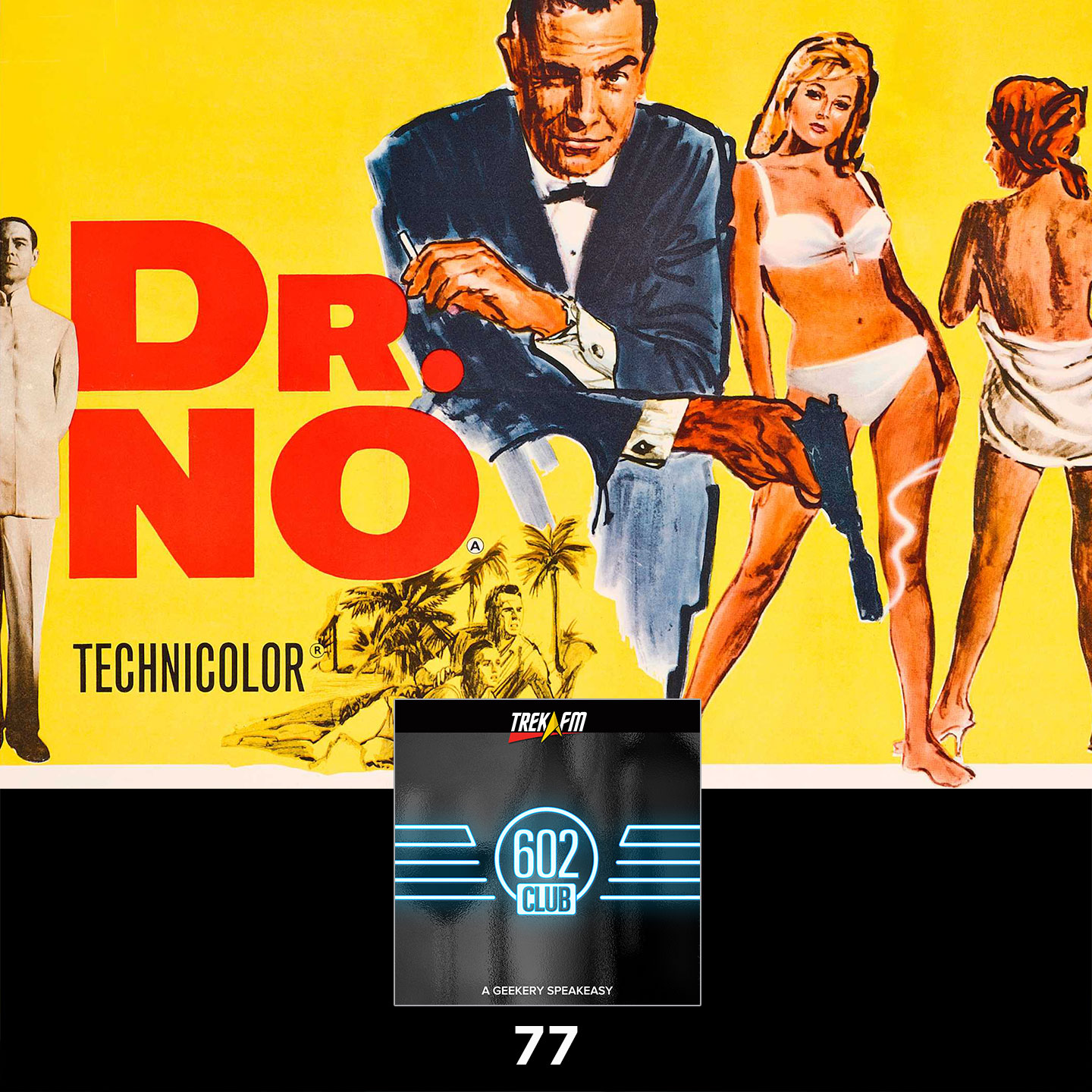 77: The Original Don Draper