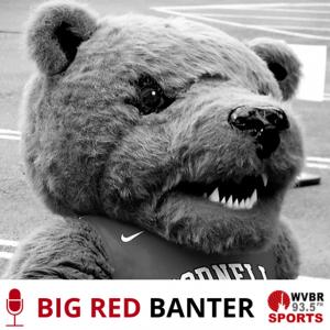 Big Red Banter