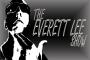 Artwork for TheEverettLeeShow Ep72,StarMan