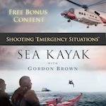 Video - Shooting 'Handling Emergency Situations'