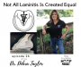 Artwork for Not All Laminitis Is Created Equal with Dr. Debra Taylor