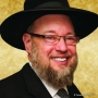 Artwork for Ep 28: Lessons From Over 50 Years In Jewish Leadership with R' Shmuel Bloom