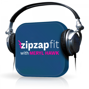 ZipZapFit®