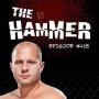 Artwork for The Hammer MMA Radio - Episode 415