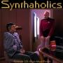 Artwork for Episode 225: Even More Picard