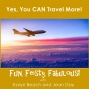 Artwork for You CAN Travel