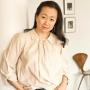 Artwork for Episode 166: Pachinko Author Min Jin Lee