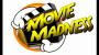Artwork for 96 - Movie Madness