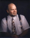 The Andy Forbes Files: Dr. Earl Smith 12-28-2004