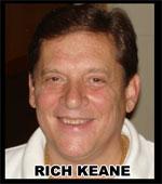 Episode 0036:  Richie Keane Interview