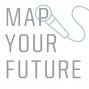 Artwork for Map Your Future: Neo Lehoko