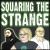 Episode 153 - Brian Regal Talks Pseudoscience and Pseudohistory show art