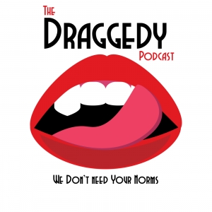 The Draggedy Project – Drag and the Creation of Identity