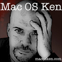 Mac OS Ken: 06.20.2012